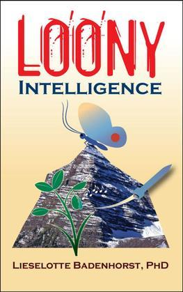 Loony Intelligence