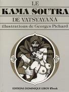 Le Kama Sutra de Georges Pichard