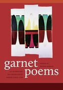 Garnet Poems: An Anthology of Connecticut Poetry Since 1776