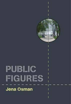 Public Figures