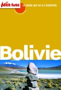 Bolivie (avec cartes, photos + avis des lecteurs)