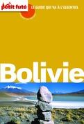 Bolivie (avec cartes, photos + avis des lecteurs)