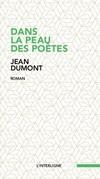 Dans la peau des poètes
