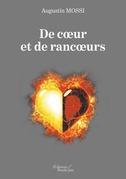 De cœur et de rancœurs