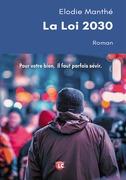 La loi 2030