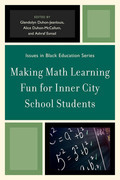 Making Math Learning Fun for Inner City School Students