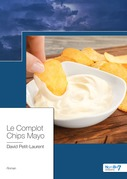 Le Complot Chips Mayo