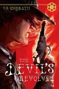 The Devil's Revolver