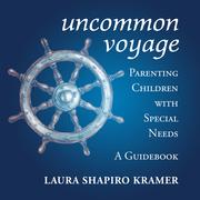 Uncommon Voyage