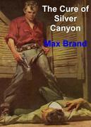 The Cure of Silver Canyon