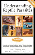 Understanding Reptile Parasites