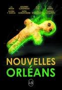 Nouvelles Orléans