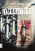 Le Projet Pox