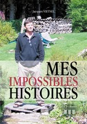 Mes impossibles histoires