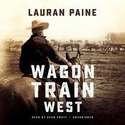 Wagon Train West