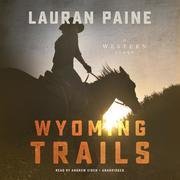 Wyoming Trails