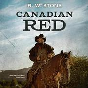 Canadian Red