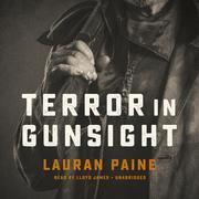 Terror in Gunsight
