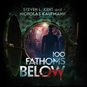 100 Fathoms Below