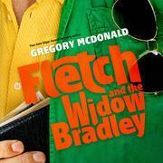 Fletch and the Widow Bradley