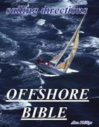 Offshore Bible