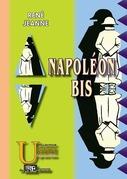 Napoléon Bis