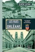Les Rues d'Orléans