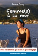 Femme(s) à la mer