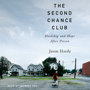 The Second Chance Club