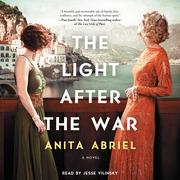 The Light After the War