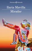 Miradar