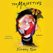 The Majesties