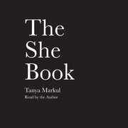 The She Book