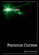 Famous Curses