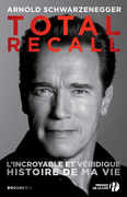 Total recall