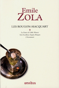 Les Rougon-Macquart, tome 2