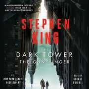 Dark Tower I