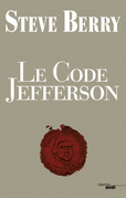 Le Code Jefferson