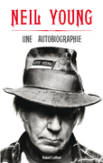 Une autobiographie