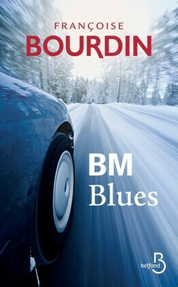 BM Blues