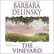 The Vineyard