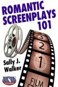 Romantic Screenplays 101