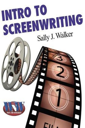 Intro to Screenwriting