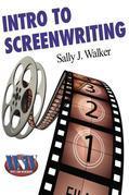 Intro to Screenwriting