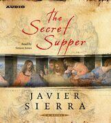 The Secret Supper