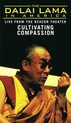 The Dalai Lama in America:Cultivating Compassion