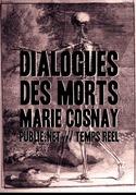 Dialogues des morts