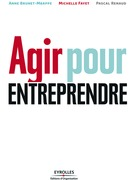 Agir pour entreprendre