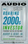 The Roaring 2000s Investor