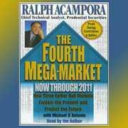 The Fourth Mega  Market